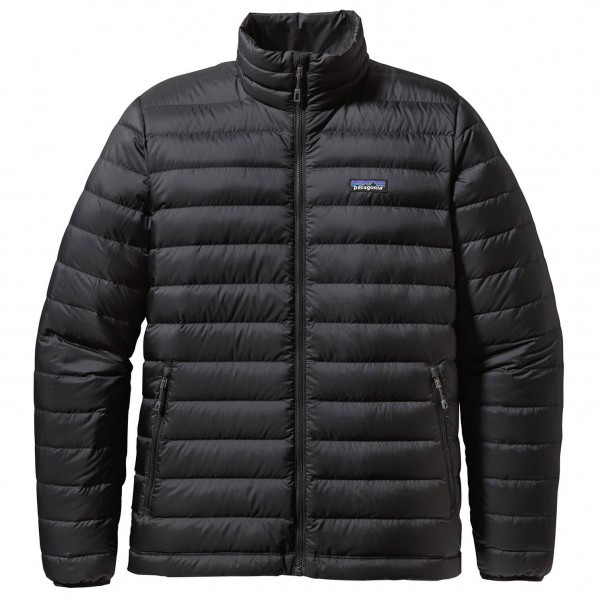 Patagonia Down Sweater Down Jacket Mens Free Uk Delivery