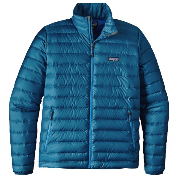 Patagonia - Down Sweater - Daunenjacke