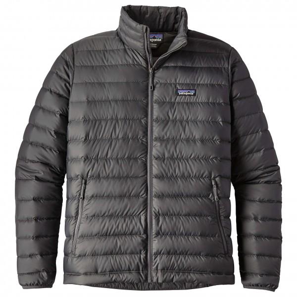 Patagonia - Down Sweater - Chaqueta de plumas