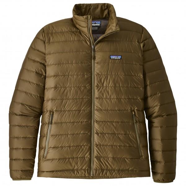 Patagonia - Down Sweater - Donzen jack
