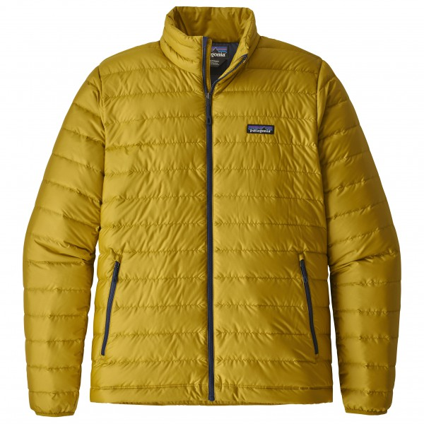 Patagonia - Down Sweater - Down jacket