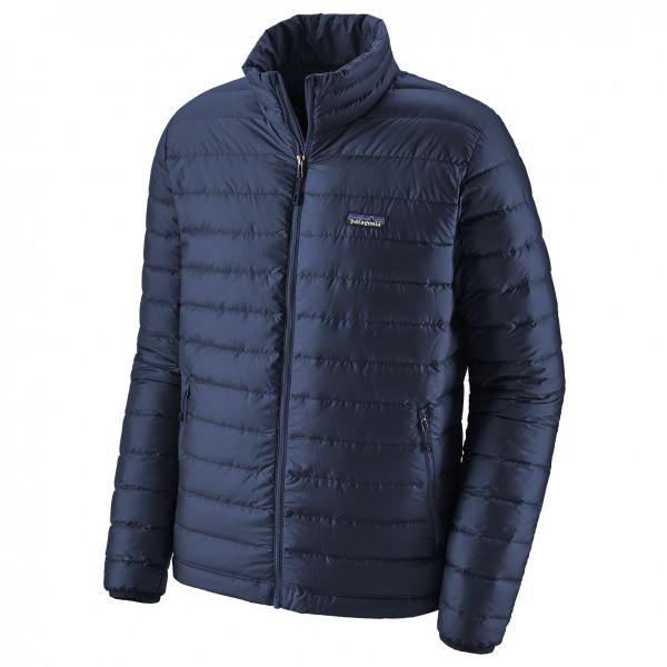 Patagonia - Down Sweater - Daunenjacke