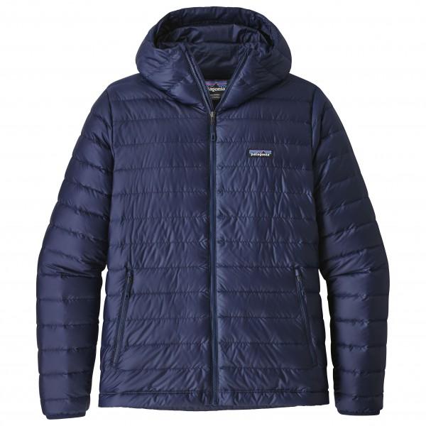Patagonia - Down Sweater Hoody - Dunjacka