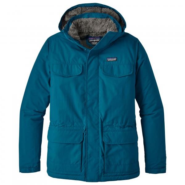 Patagonia - Isthmus Parka - Winter jacket