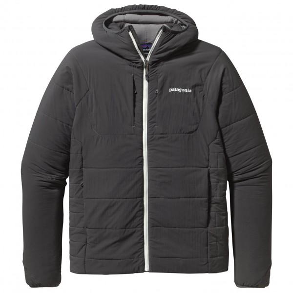 Patagonia - Nano-Air Hoody - Synthetic jacket