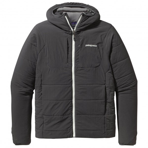 Patagonia - Nano-Air Hoody - Synthetisch jack