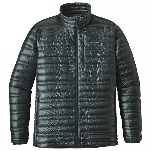 Patagonia - Ultralight Down Jacket - Donzen jack