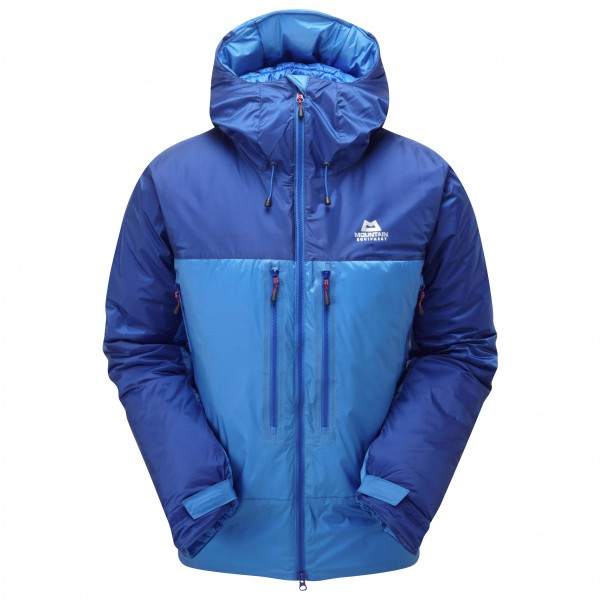 Mountain Equipment - Citadel Jacket - Synthetic jacket