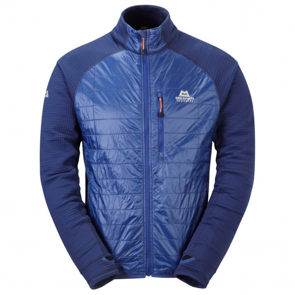 Mountain Equipment - Switch Jacket - Synthetisch jack