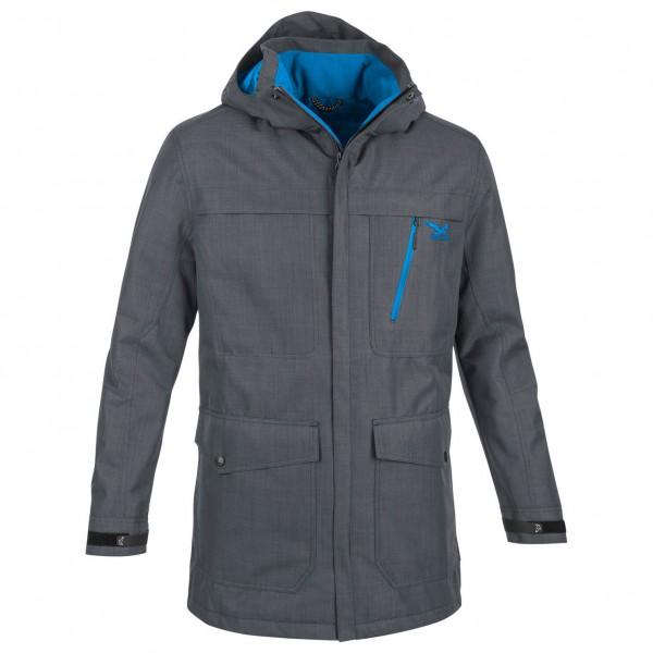 Salewa - Nenets PTX Jacket - Parka d'hiver