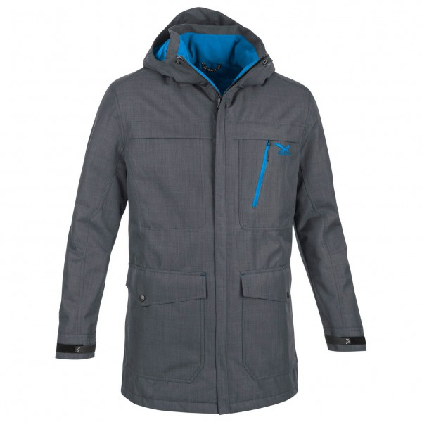 Salewa - Nenets PTX/PRL Jacket - Parka d'hiver
