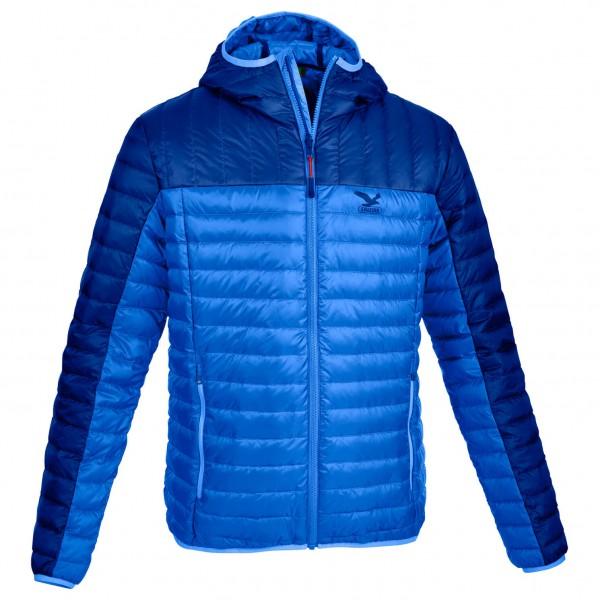 Salewa - Maraia DWN Jacket - Down jacket