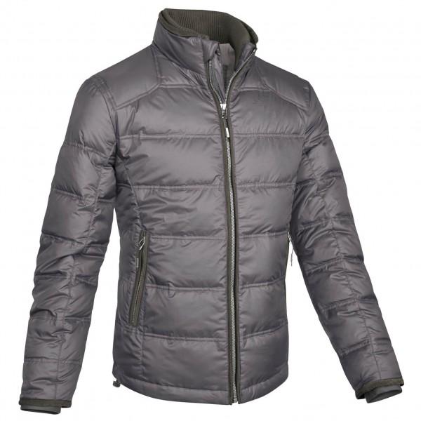 Salewa - Auronzo DWN Jacket - Donzen jack