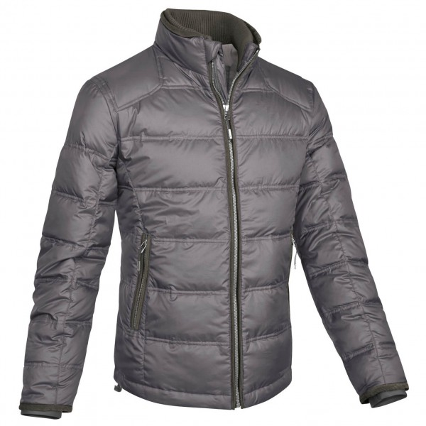 Salewa - Auronzo DWN Jacket - Down jacket