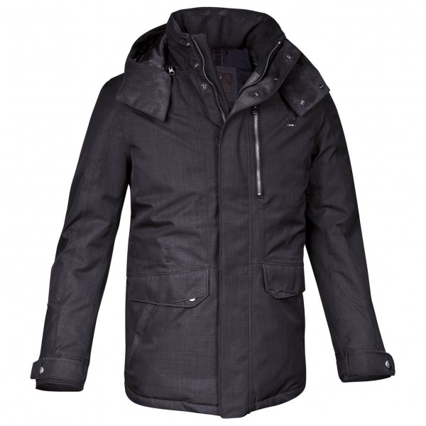 Salewa - Pedraces PTX/PRL Jacket - Winterjack