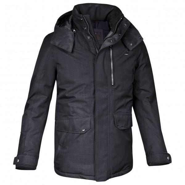 Salewa - Pedraces PTX/PRL Jacket - Winterjacke