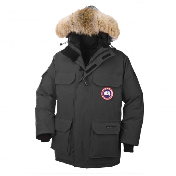 Canada Goose - Expedition Parka - Winterjacke