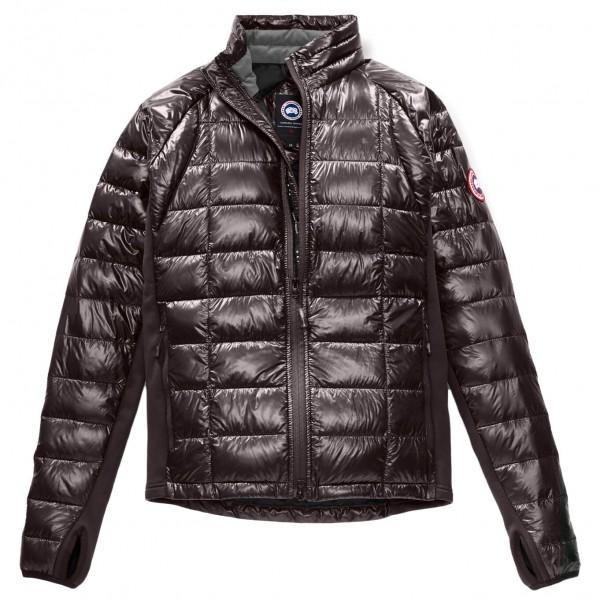 Canada Goose - Hybridge Lite Jacket - Daunenjacke