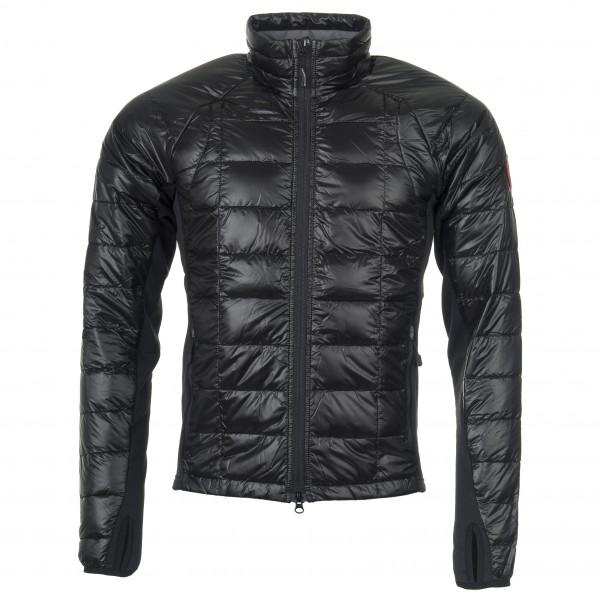 Canada Goose - Hybridge Lite Jacket - Down jacket