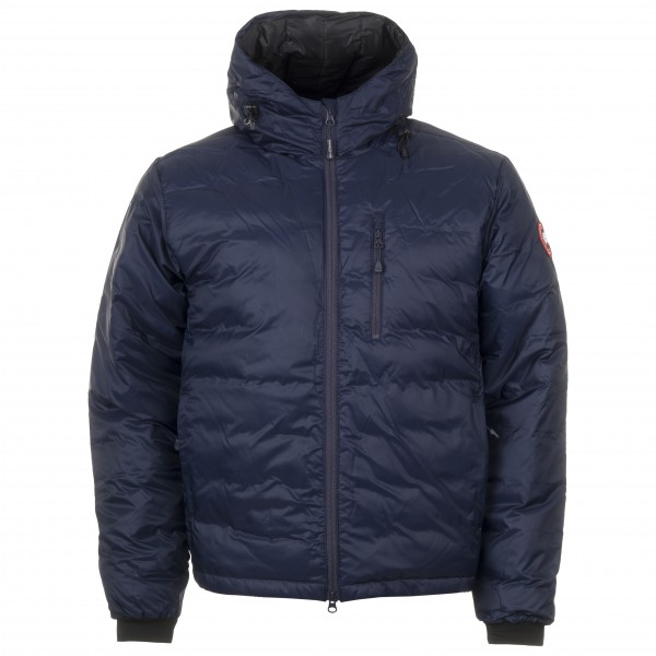 Canada Goose - Lodge Down Hoody - Down jacket