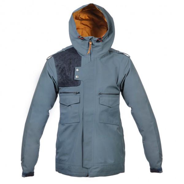 Holden - Moto Jacket - Winter jacket