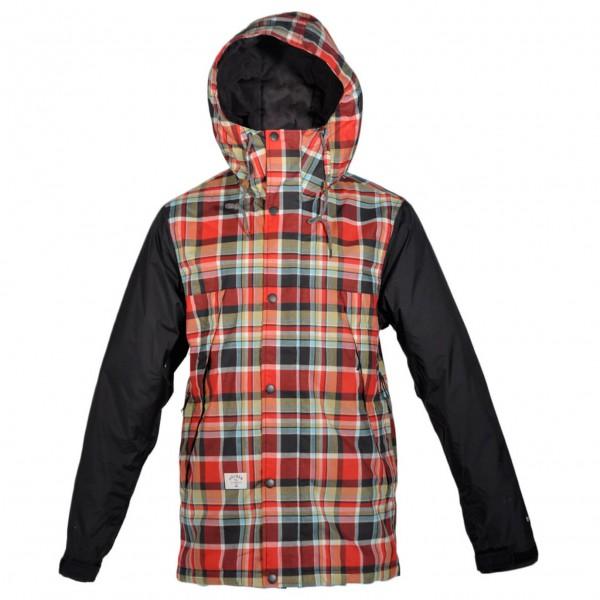 Holden - Varsity Jacket - Winterjack