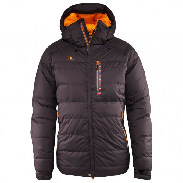 Elevenate - Ecrins Down Jacket - Laskettelutakki