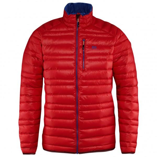 Elevenate - Rapide Jacket - Down jacket