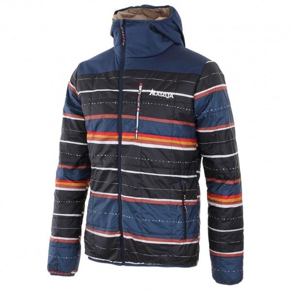Maloja - AkmalM. - Synthetic jacket