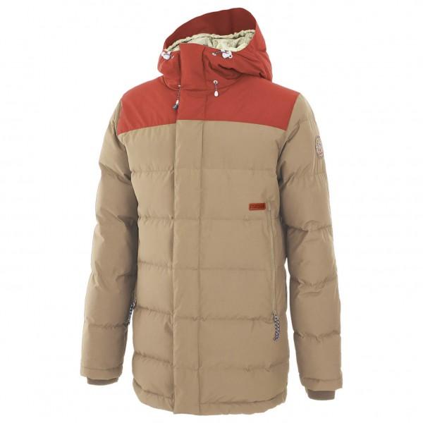Maloja - MiskM. - Winter jacket