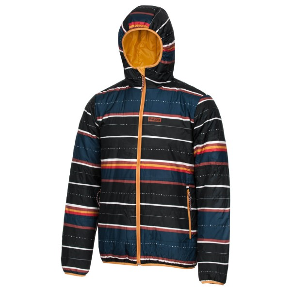 Maloja - TamamM. - Synthetic jacket