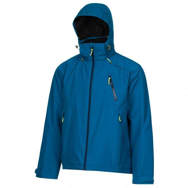 Schöffel - Clifton DJ - 3-in-1 jacket