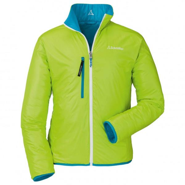 Schöffel - Tobin - Synthetic jacket