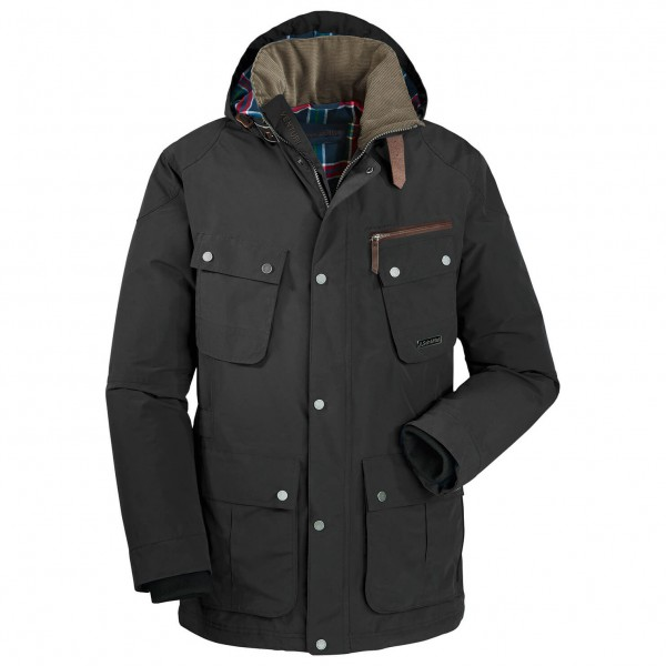 Schöffel - Reynold - Winter jacket