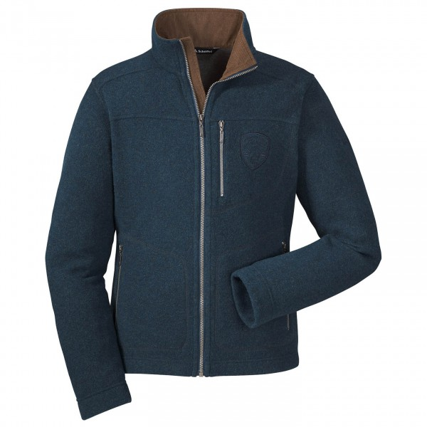 Schöffel - Kendrick - Fleece jacket