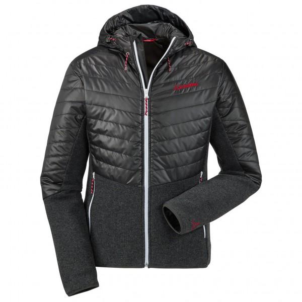 Schöffel - Noel - Synthetic jacket