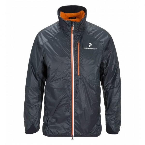 Peak Performance - BL Regulate Jacket - Synthetisch jack