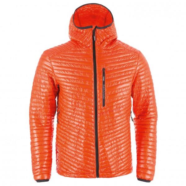 Peak Performance - BL Down Liner Hood - Down jacket