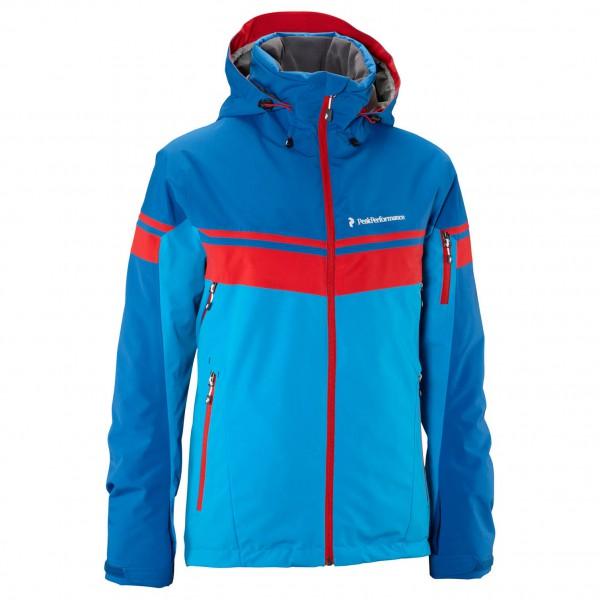 Peak Performance - Fuse Jacket - Ski jacket