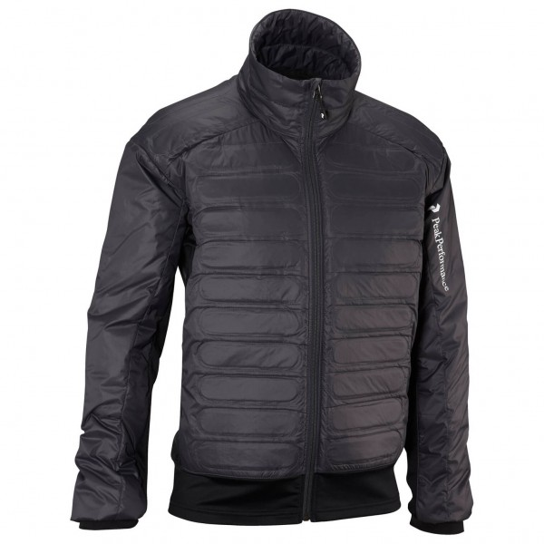 Peak Performance - Heli Aero Liner Jacket - Synthetic jacket