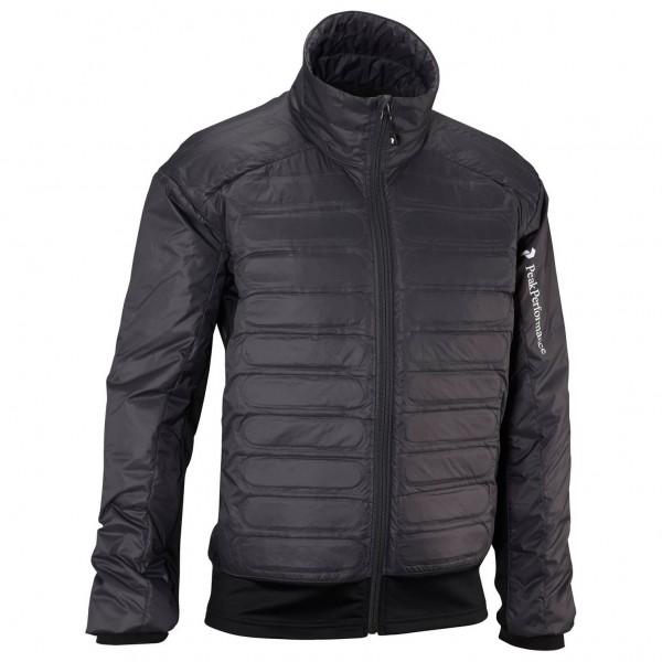 Peak Performance - Heli Aero Liner Jacket - Synthetisch jack