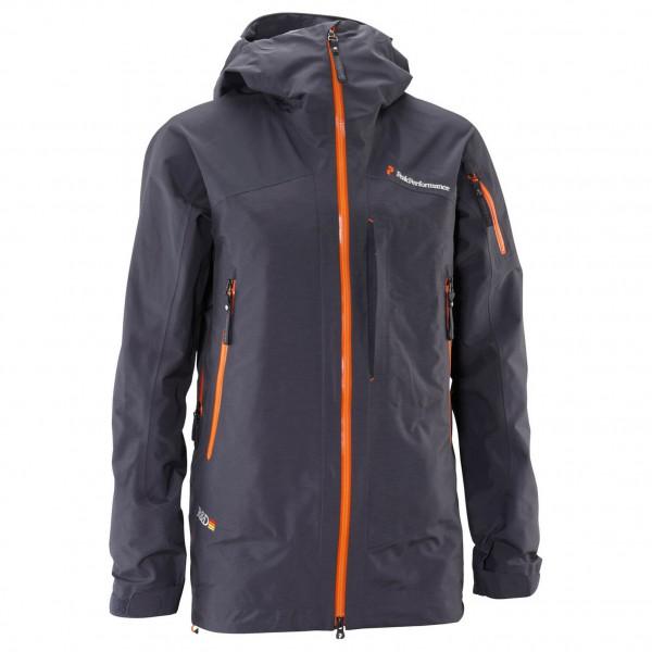 Peak Performance - Heli Pro Jacket - Ski jacket