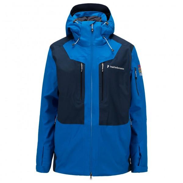 Peak Performance - Navigator Jacket - Ski jacket