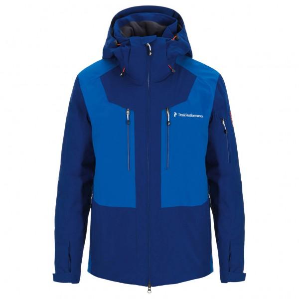 Peak Performance - Navigator Jacket - Veste de ski