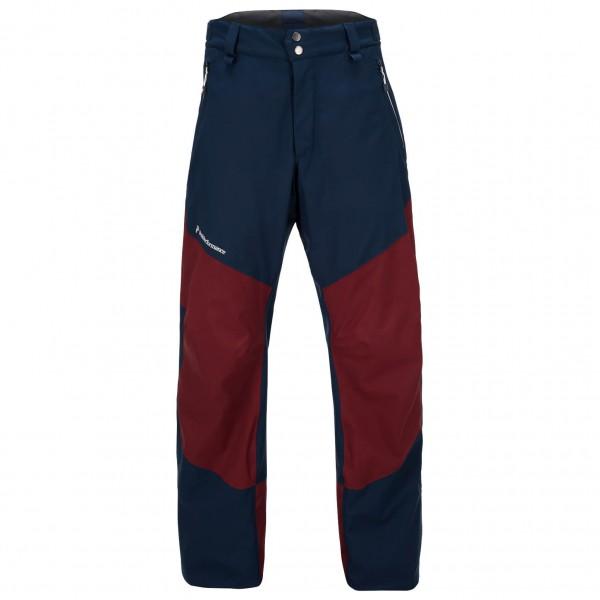 Peak Performance - Navigator Pant - Pantalon de ski