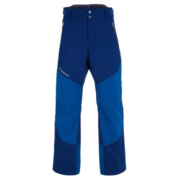 Peak Performance - Navigator Pant - Pantaloni da sci