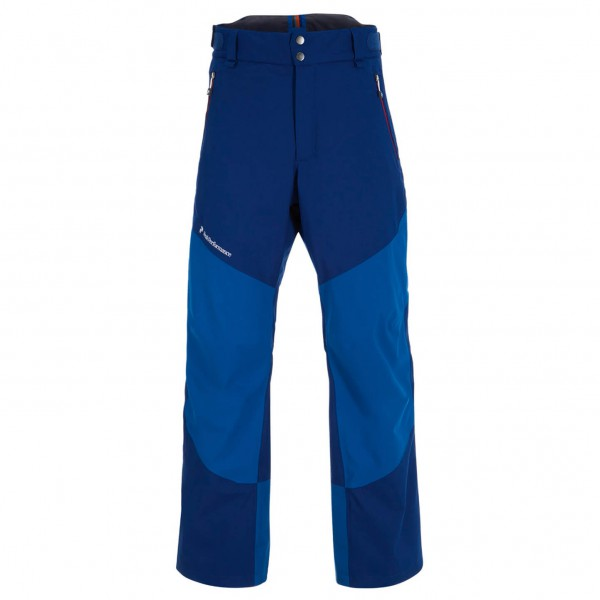 Peak Performance - Navigator Pant - Skibroek