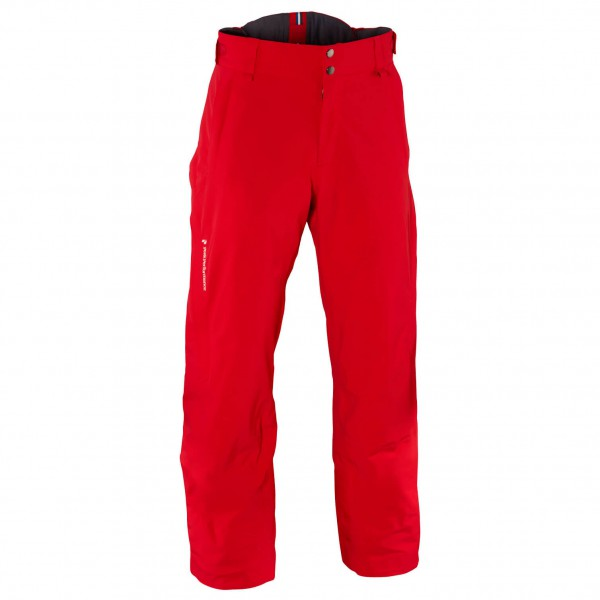 Peak Performance - Ridge Pant - Pantalon de ski