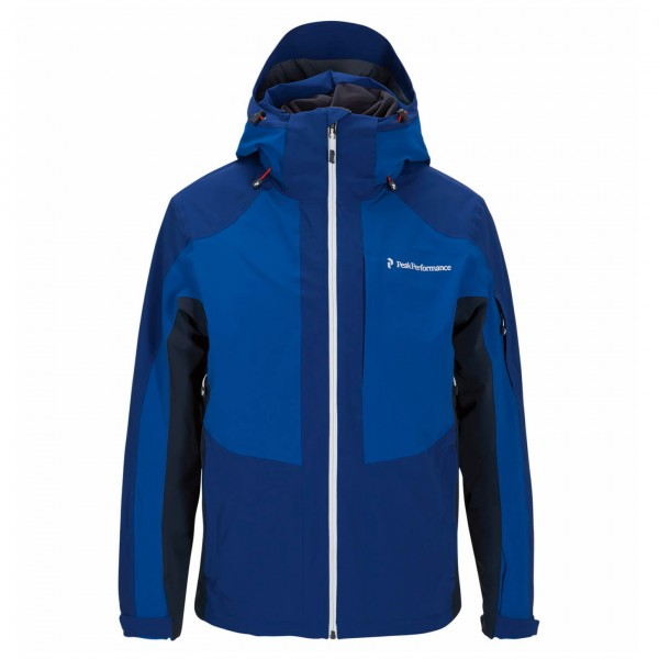 Peak Performance - Ridge Jacket - Laskettelutakki