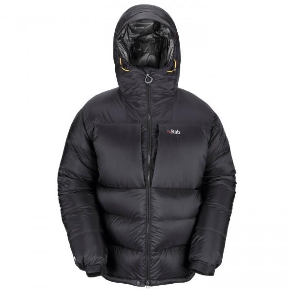 Rab - Andes Jacket - Donzen jack